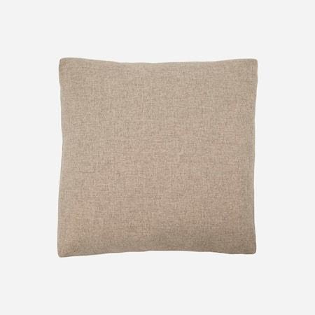 Fine Sand Kudde 45x45 cm thumbnail
