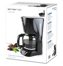 Kaffebryggare Auto off 12kp