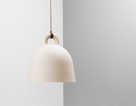 Bell Lampa Sand S