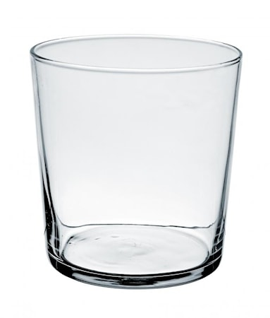 Bodega Glass 37 cl