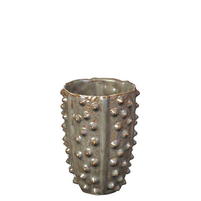 Vas Prik Liten 15 cm Thyme