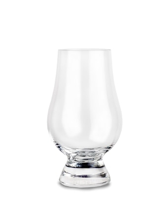Whiskyglas Wee Dram 6-pack