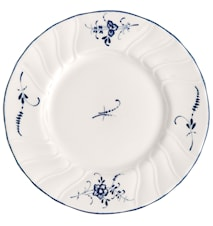 Old Luxembourg Bread&butter plate 16cm