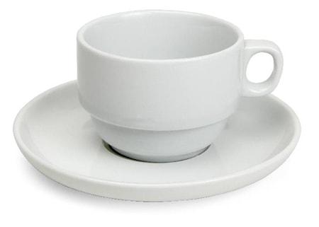 Kaffekopp Paris 19cl
