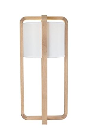 Bordlampe Ash XL