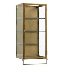 Wall cabinet - 1 låge