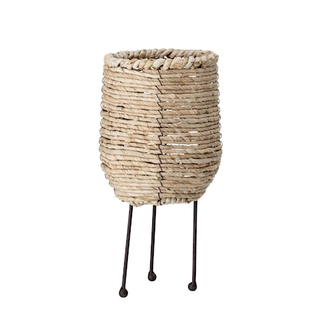 Korg Corn Rope Ø15 cm