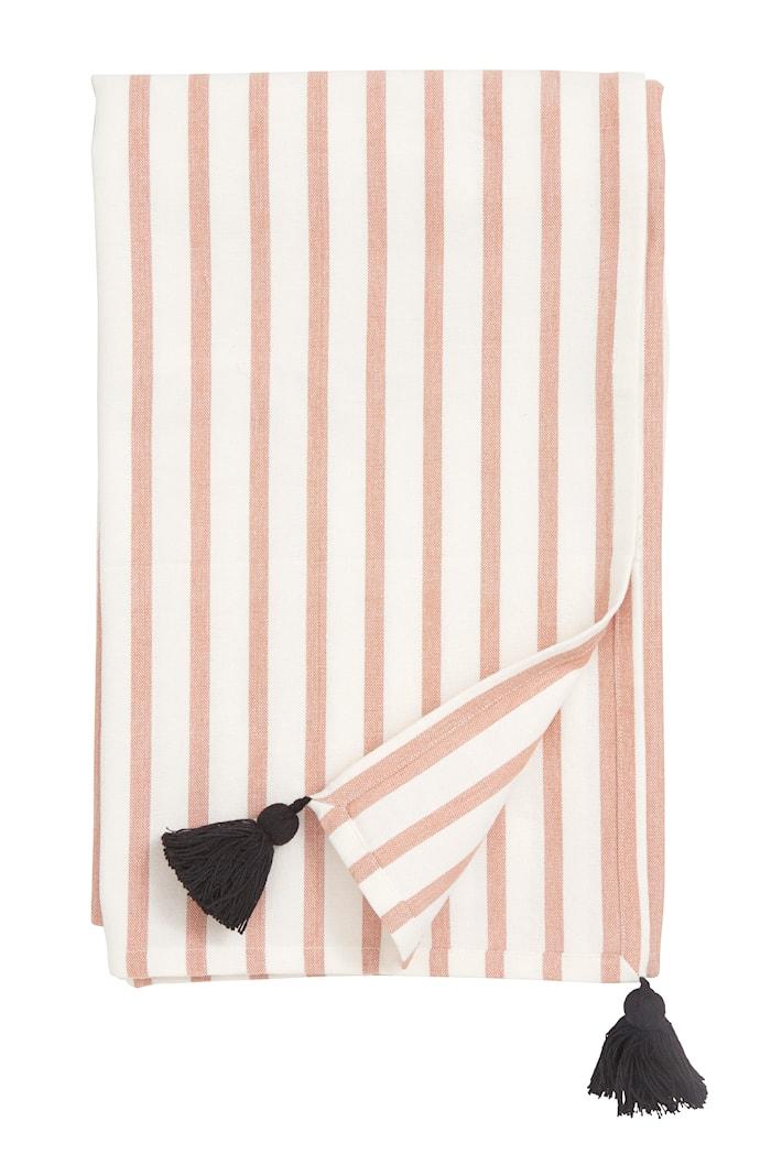 Bordsduk Stripe