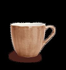 Basic Kopp Cinnamon 60 cl