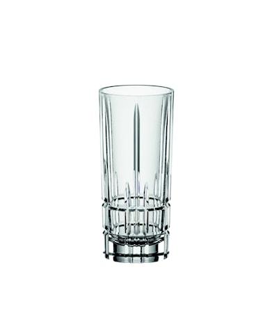 Perfect Serve Coll. Shot Glass Set/4 (4)