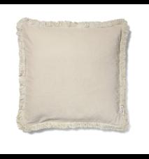 Paris Tyynynpäällinen  Birch 50x50 cm