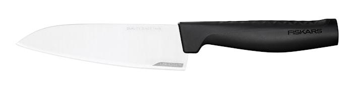 Hard Edge Kockkniv 13,5 cm