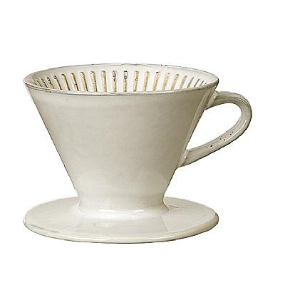 Kaffekopp Nordic Sand