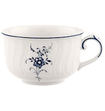 Old Luxembourg Tea cup 0,20l