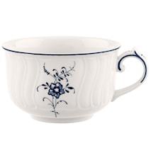 Old Luxembourg Tea kop 0,20l