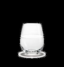 Cabernet Vand, 1 st., 35 cl