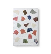Marmor Terrazzo board