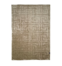 Matta Key Tencel Simply Taupe