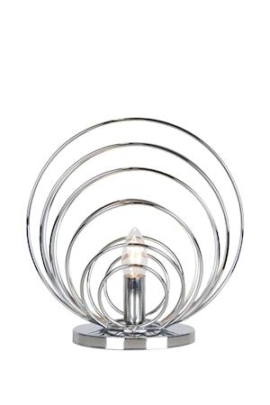 Bordslampa Aurora