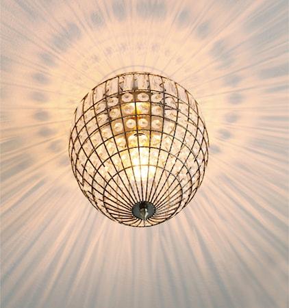 Amadeus Plafond
