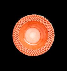 Bubbles Keittolautanen Orange 25 cm