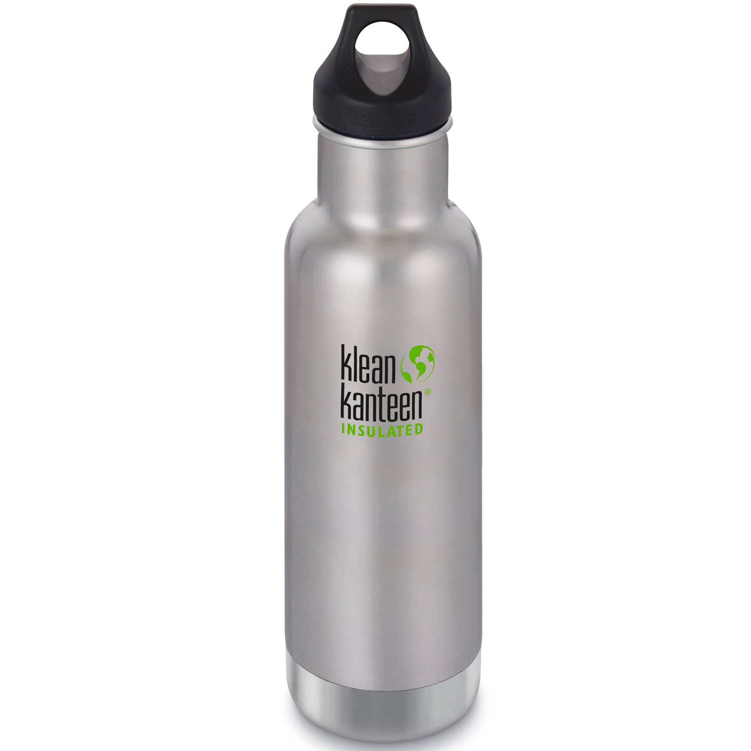 Insulated 592ml K20VCPPL-BS-E