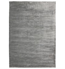 Edge Teppe Grå 200x300 cm