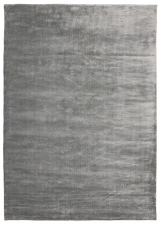 Edge Matta Grå 200x300 cm