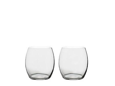 Vattenglas 53cl 4 st