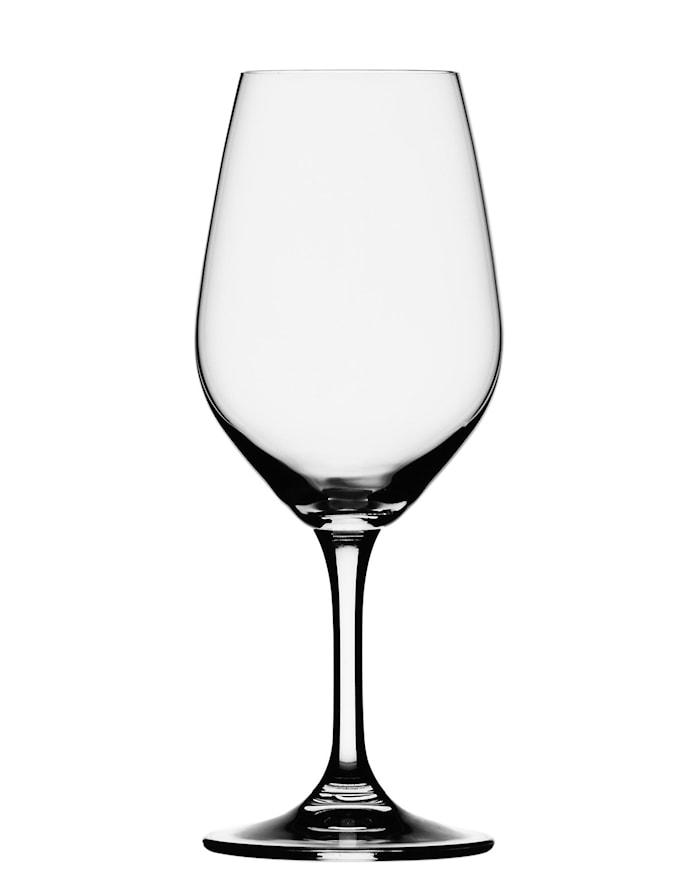 Expert Tasting Vinprovarglas 12-pack