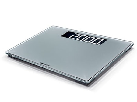 Pers.vægt Style Sense Comf 600