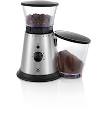 Stelio Kaffekværn