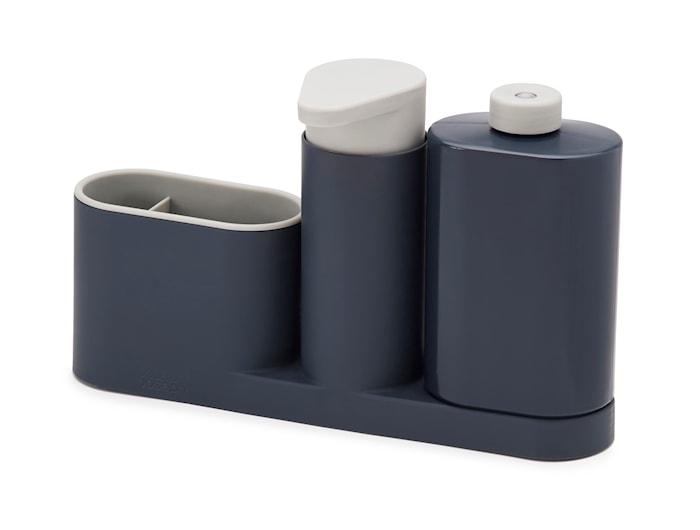 SinkBase Plus Grey