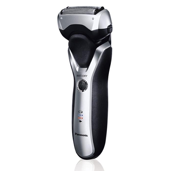 Panasonic Barbermaskin