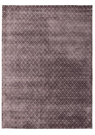 Livia Matta Heather 170x240 cm