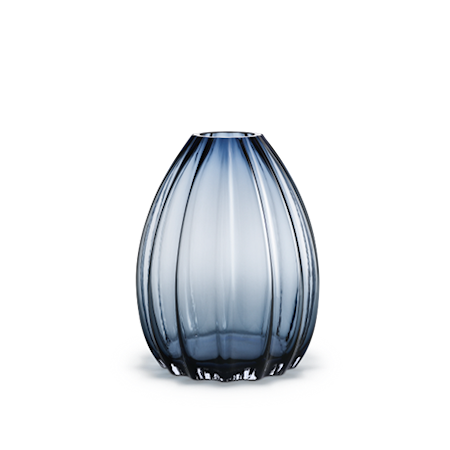 2Lip Vas mörkblå H34