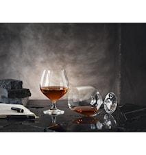 Cognac Prestige 50 cl 4-pack