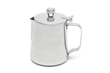 Kaffekanna 1,5 L