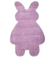 Bunny Childrens Carpet