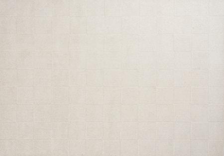 Luzern Matta Vit 200x300 cm