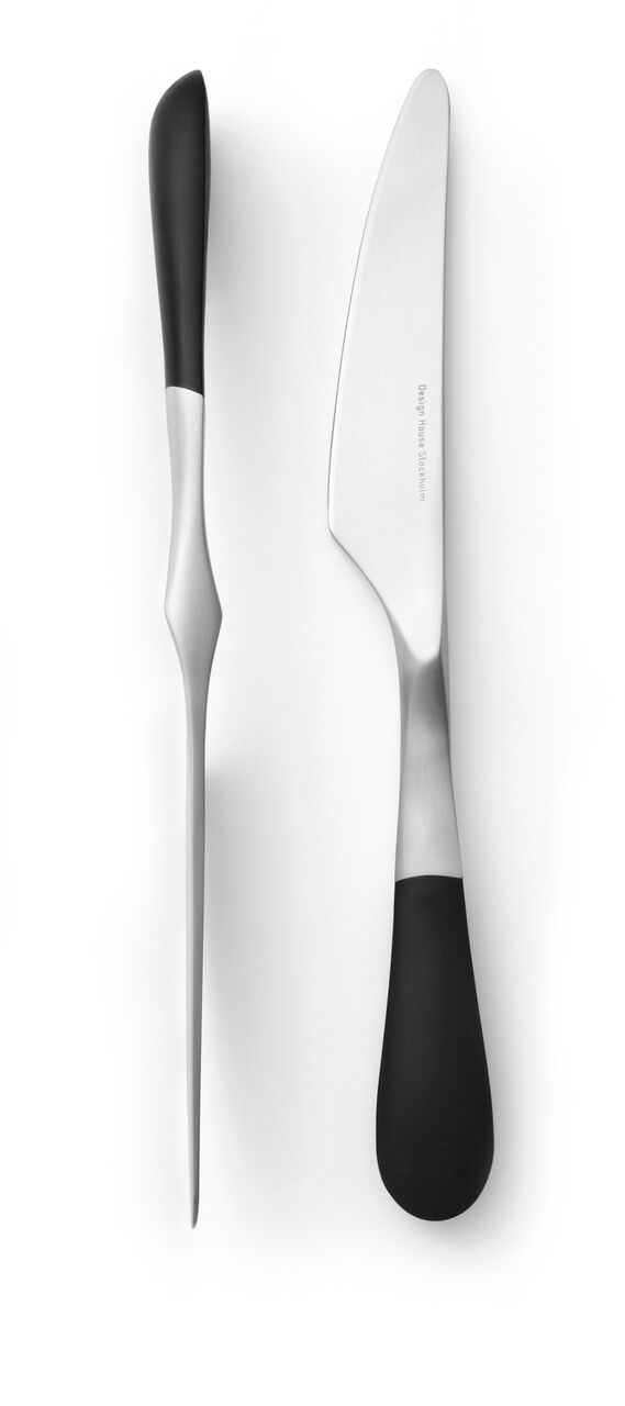 Stockholm Kniv 2 -pack