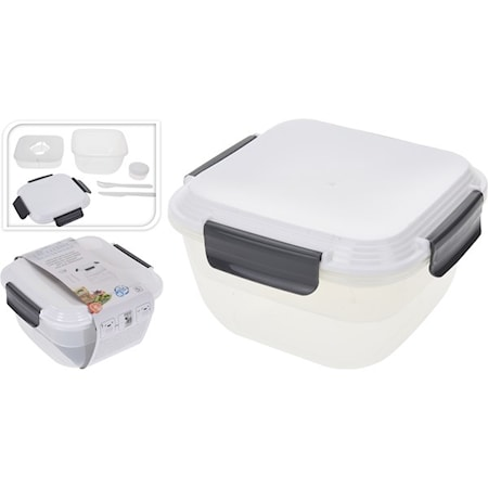 Lunchbox 5-pack