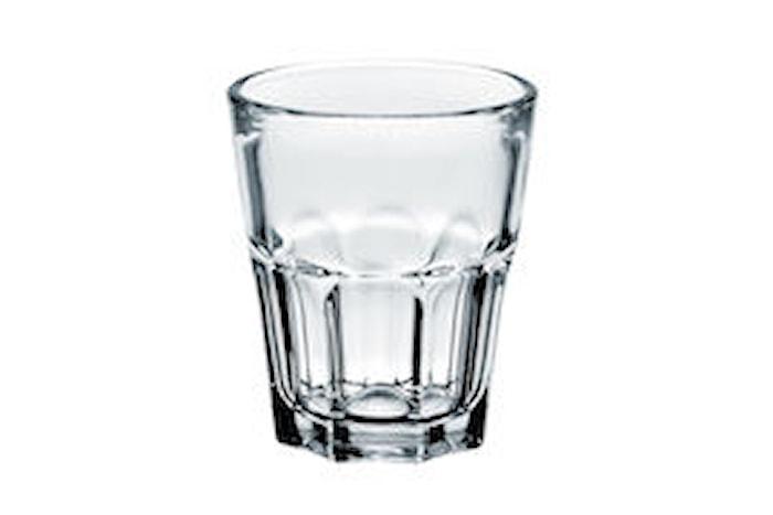 Whiskyglas Granity 16cl