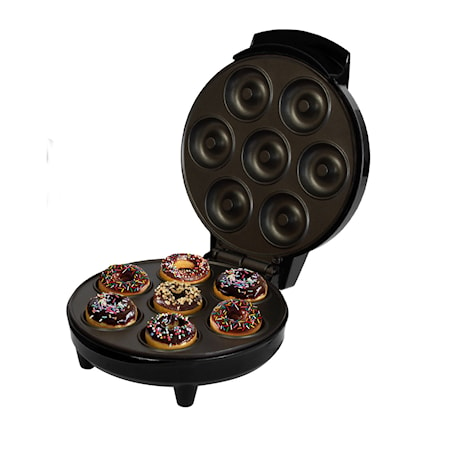Champion Donut Maker