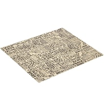 Greaseproof paper 50 Layers