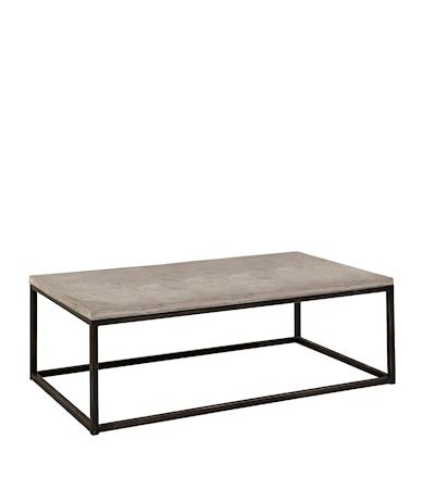 Yoshi Soffbord rectangular 130cm