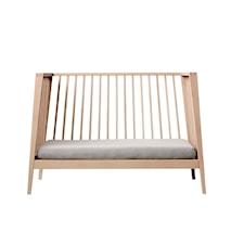 Linea Babysäng utan madrass Bok
