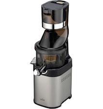 Witt CS 610 Pro Slowjuicer