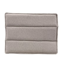 Seat Cushion Lounge 48 cm