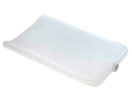 Sovidia Magnetic Bag 2-pack